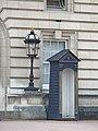 Buckingham Palace (28666311264).jpg