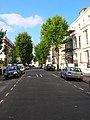 Buckingham Road - geograph.org.uk - 536342.jpg