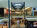 Buckland Hills Mall, Manchester, CT 27.jpg