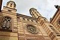 Budapest - Dohány utcai Zsinagóga (26659579769).jpg