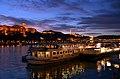 Budapest - panoramio (12).jpg