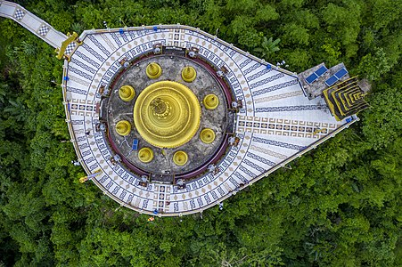 Buddha Dhatu Jadi DJI 0249-1.jpg