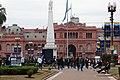 Buenos Aires - Argentina (9145930511).jpg
