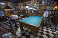 Buenos Aires - Classic bar - 6218.jpg