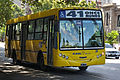 Buenos Aires - Colectivo 41 - 120227 154241.jpg