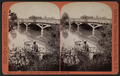 Buffalo, N.Y., Lincoln Parkway Bridge, by Barker, George, 1844-1894.png