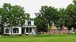 Buffalo Bill's Ranch, Nebraska 7-13 (32614521834).jpg
