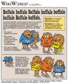 Buffalo buffalo WikiWorld by Greg Williams.png