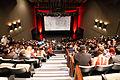 Buffer Festival Gala (10821335015).jpg