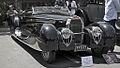 Bugatti 1939 Type 57C Vanvooren.jpg