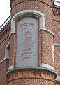 Buggenhout - gemeentehuis - België.jpg