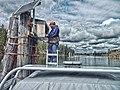 Building a Streamgage (16293090975).jpg