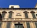 Buildings in Old Bakery Street 24.jpg