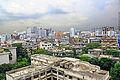 Buildings of Dhaka City.jpg