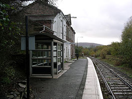 Builth road station.jpg