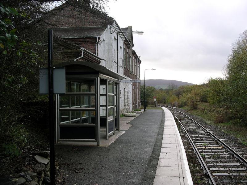 File:Builth road station.jpg