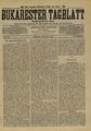 Bukarester Tagblatt 1895-11-06, nr. 249.pdf