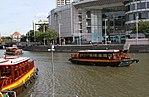 Bum Boats (31376103283).jpg