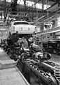 Bundesarchiv B 145 Bild-F003564-0004, Sindelfingen, Mercedes Autowerk.jpg