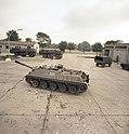 Bundesarchiv B 145 Bild-F027424-0004, Kanonenjagdpanzer (KanJPz) - Jagdpanzer Kanone 90 mm.jpg