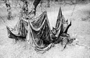 Bundesarchiv Bild 101I-166-0527-22, Kreta, toter Fallschirmjäger