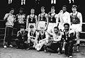 Bundesarchiv Bild 183-1985-0331-006, Halle-Saale, XIV. Internationales Chemie-Pokal-Turnier, Boxer.jpg