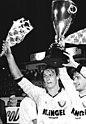 Bundesarchiv Bild 183-1990-1127-006, Fußball-Deutschland-Cup, FC Dynamo Dresden - FC Bayern München 1-0.jpg