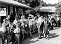 Bundesarchiv Bild 183-81192-0004, Stuttgart, Ferienlager der Intern. Arbeiterhilfe.jpg
