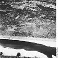Bundesarchiv Bild 195-2282, Rheinbefliegung, Istein.jpg