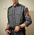 Bundespolizei Einsatzoverall 2.jpg