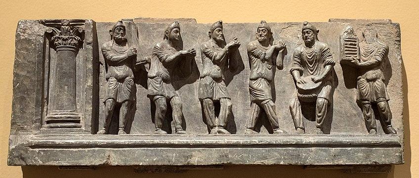 Image result for Scythians