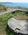Bunker, La Lande du Vouêt, Jèrri 3.jpg