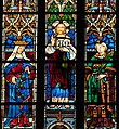 Buntfenster der Stephanskirche zu Schweinsberg.jpg