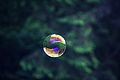 Burbuja (8099300932).jpg