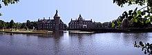 Burg Anholt.jpg