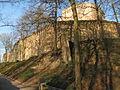 Burg Auerberg von Osten.JPG