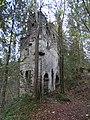 Burg Neu-Leonroth Treppenhaus 3.jpg