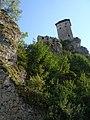 Burg Veldenstein - Bergfried - panoramio.jpg