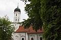 Burgau St. Leonhard 1747.JPG