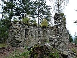 Burgkapelle Steuerberg 3.jpg