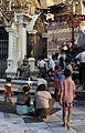 Burma1981-005.jpg
