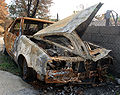 Burned car 01.jpg