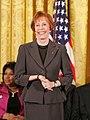 Burnett, Carol (Whitehouse).jpg
