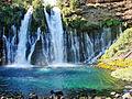Burney Falls, CA 9-06a (22649839249).jpg