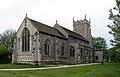 Burnham-Thorpe-church-All-Saints.jpg