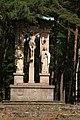 Burrweiler-St Anna-Kapelle-14-Kreuzigungsgruppe-2017-gje.jpg