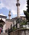 Bursa -emirsultan - panoramio - HALUK COMERTEL (7).jpg