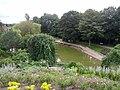Burslem Park - panoramio.jpg
