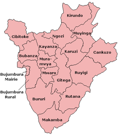 Burundi Provinces (before 2015).png