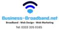 BusBroadband-Logo.png